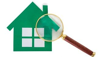 Environmental Home Inspections