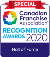 RecognitionAwards_2020Special.png